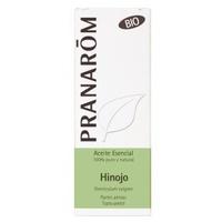 Aceite Esencial de Hinojo Bio
