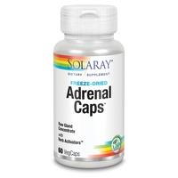 Sucesso adrenal