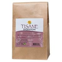 Tisane Digestion 5 Plantes