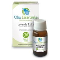 Extra Lavender Essential Oil