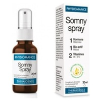 Somny Spray