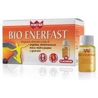 Bio Enerfast