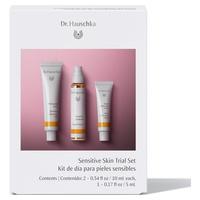 Day Kit For Sensitive Skin