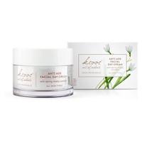Crema de Día Skin Renewals