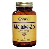 Maitake-Ze