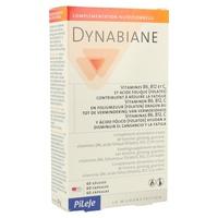 Dynabiane