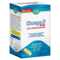 Omega 3 a.c.