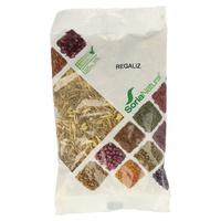 Licorice Bag
