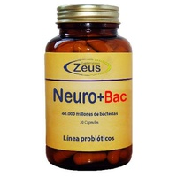 Neuro+Bac