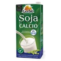 Bebida de Soja Calcio