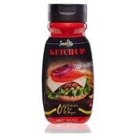 Ketchup Zero