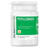 Psyllomed