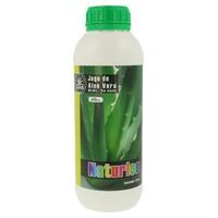 Aloe Zumo Bio Naturloe