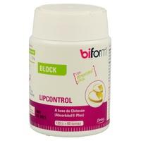 Lipocontrol Plus