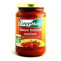 Salsa de Tomate con Boloñesa