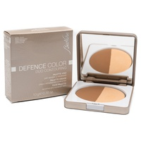 Defence Color Duo-Contouring 208