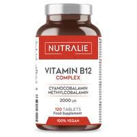 Vitamine B12 Complex