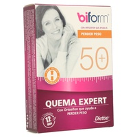 Quema Expert 50+