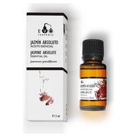 Aceite Esencial Jazmin Absoluto