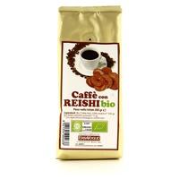 """Caffe 'With Reishi """"Bio"""""""