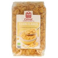 Corn Flakes 375 Gr de Celnat