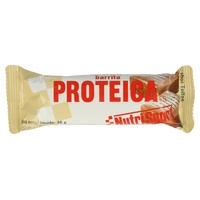Barrita Proteica (Sabor Toffee)