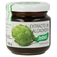 Creamy Artichoke Extract