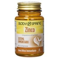 Bio-Zinc
