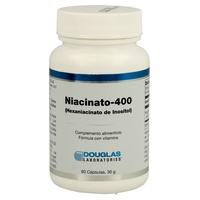 Niacinato-400