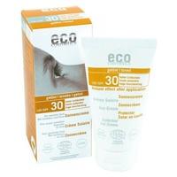 Body Sun Cream Farbe F30