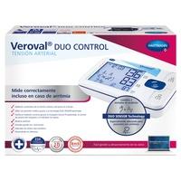 Veroval Duo Control Tensión arterial
