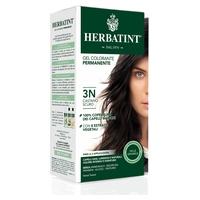 Herbatint 3N Dark Brown coloring