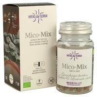 Mico-Mix
