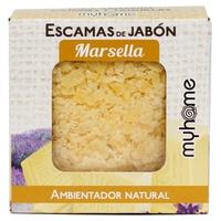 Ambientador Escamas Jabón Marsella