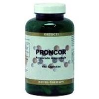 Proncor