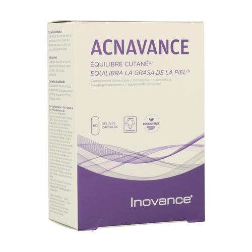 Acnavance