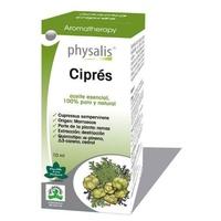 Esencia Cipres Bio
