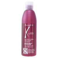 K.Liss Restructuring Shampooing