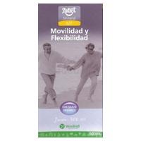 Mineral Movilidad y Flexibilidad