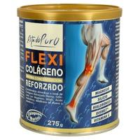 Flexi Colágeno Reforzado