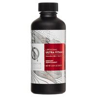 Ultra vitamina