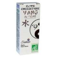 Elixir 09 Yang del Agua (Pino)