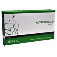 Nutriclinical NC+CAL