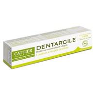 Dentífrico Dentargile de Anís