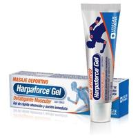 Harpaforce Gel con Silicio Organico