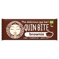 Barre au Brownie