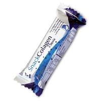 Snack Colágeno Stevia