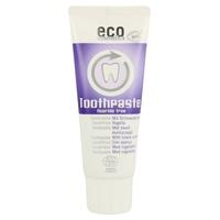 Dentífrico Eco Cosmetics