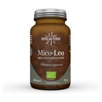 Mico-Leo (Lion's Mane)