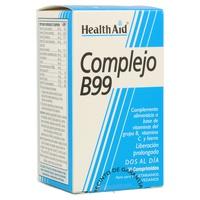 Mega B99 Complex